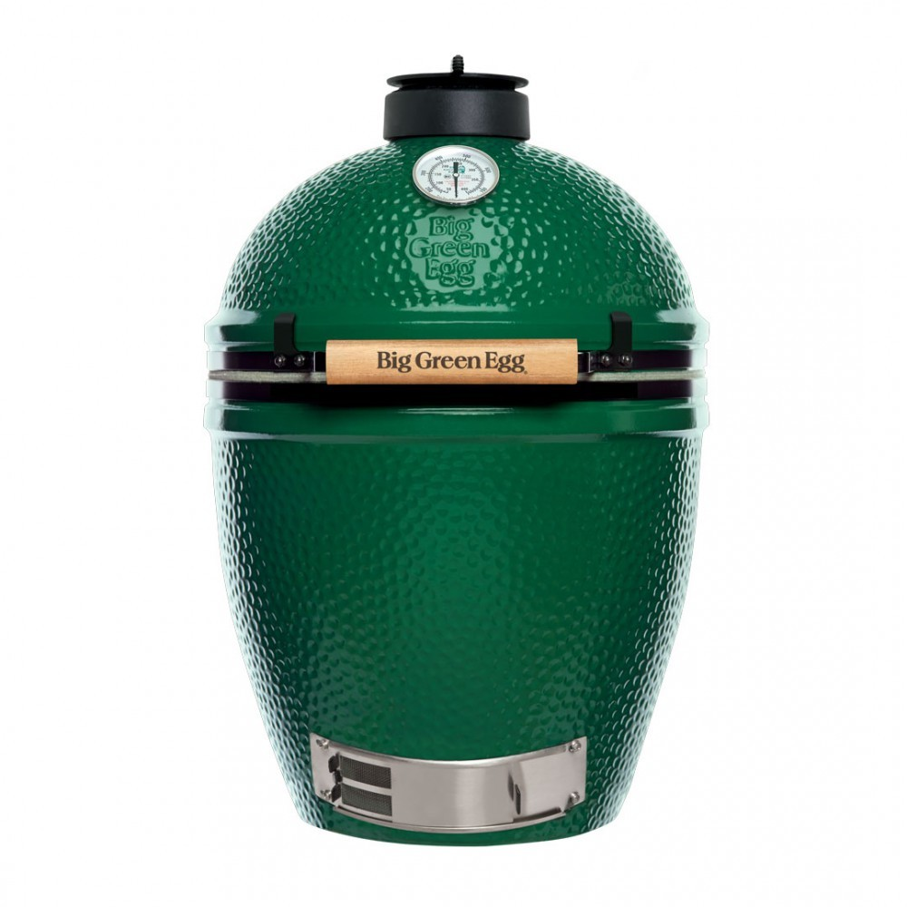 Big Green Egg gril MEDIUM