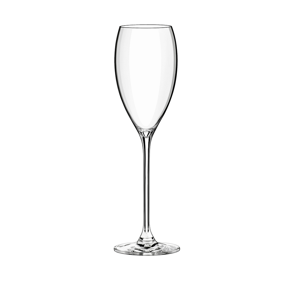 Kalich Le Vin Champagne glass 260 ml
